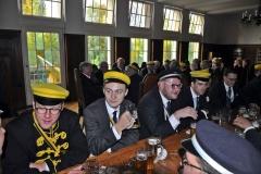 Stiftungsfest2018 (17)
