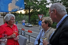 Stiftungsfest2018 (2)