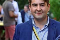 Stiftungsfest2018 (44)