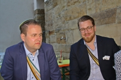 Stiftungsfest2018 (52)