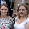 Stiftungsfest2018 (4)