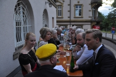 204_Stiftungsfest-1
