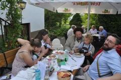 204_Stiftungsfest-25
