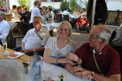 204_Stiftungsfest-33