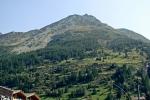 Walliswanderung 2017