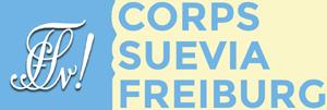 Corps Suevia Freiburg